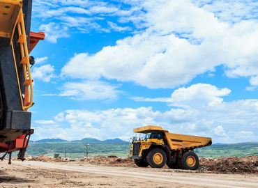 FIFO workers faces higher stress levels