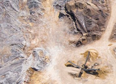 Big problem with Australia's second mining boom
